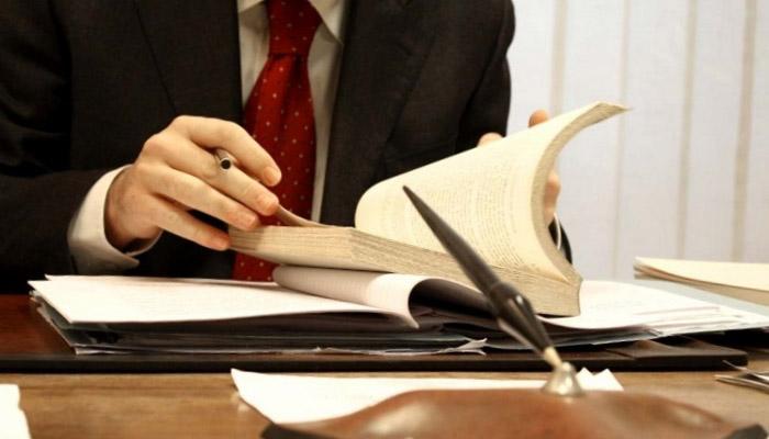 1ª Turma reconhece direito aos honorários advocatícios após Reforma Trabalhista