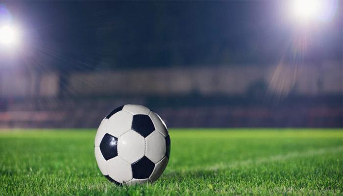 Imunidades e isenções tributárias dos principais tributos federais para os Times de Futebol