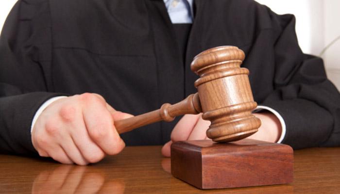 Caso de danos morais na justiça do trabalho é julgado Improcedente