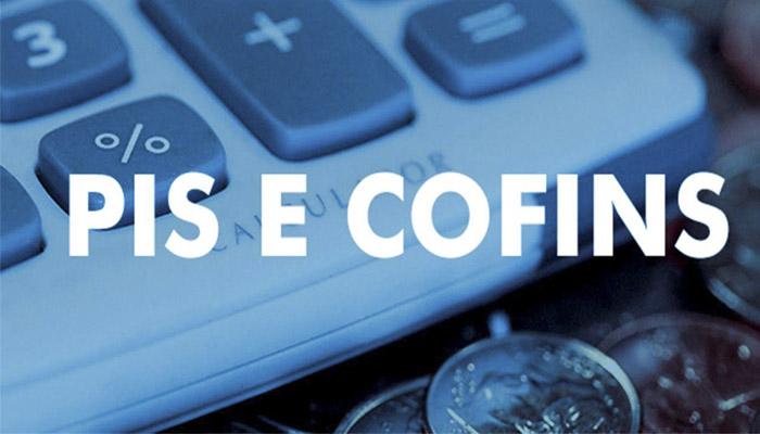STF nega pedidos da União e aplica entendimento sobre PIS/Cofins