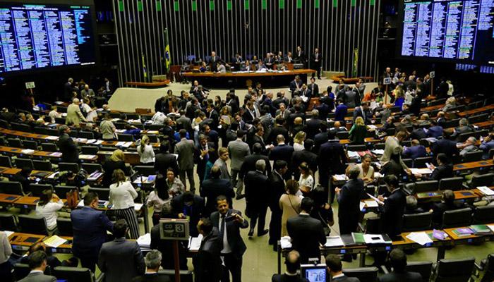 Congresso derruba veto do Refis das PMEs e libera parcelamento de dívida tributária do Simples; entenda