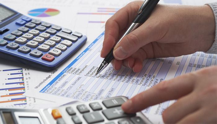 Prorrogação do prazo para adesão ao Programa de Parcelamento Incentivado da Prefeitura de Salvador 2018