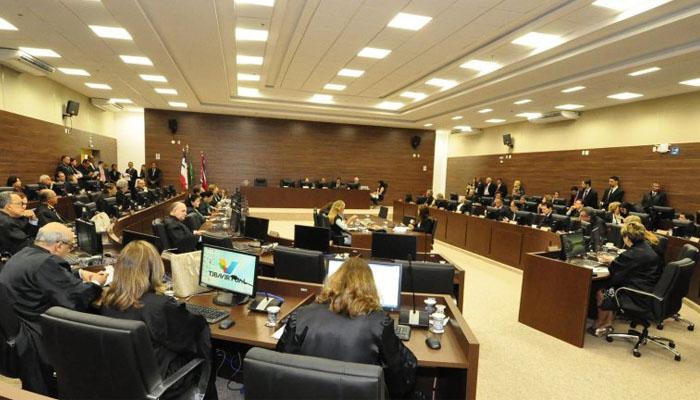 TJ-BA suspende cobrança abusiva de IPTU em Salvador