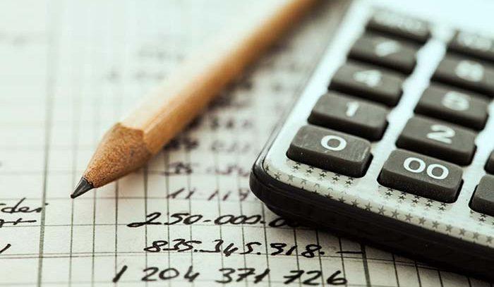 União impede contribuintes de pagarem IR com crédito fiscal