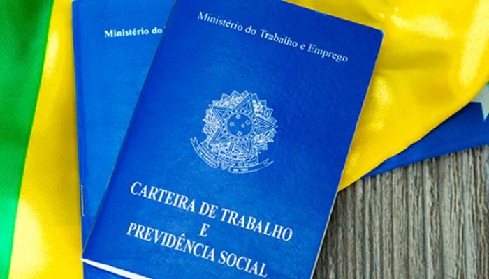 Reforma trabalhista em foco: Especialistas em Direito do Trabalho esclarecem mudanças