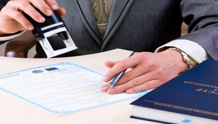 Justiça aceita 69% dos acordos entre empresas e trabalhadores