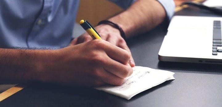 Contribuintes devem informar débitos com o INSS incluídos no Pert