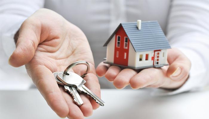 A nova lei do distrato imobiliário e as ações por atraso de obra