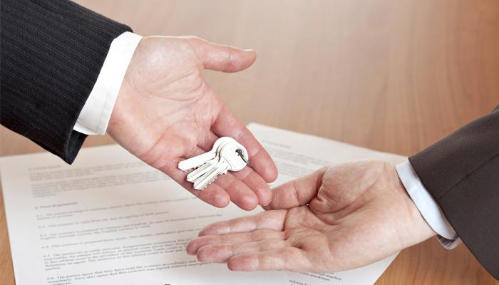 STJ nega pedido de indenização por atraso na entrega de imóvel alugado