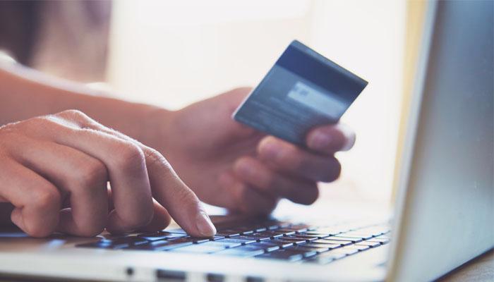 A ilegalidade da tarifa de conveniência nas vendas de ingressos online