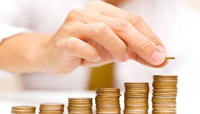 Execução Fiscal: Torres e Pires conquista vitória em processo envolvendo débitos entre sócios