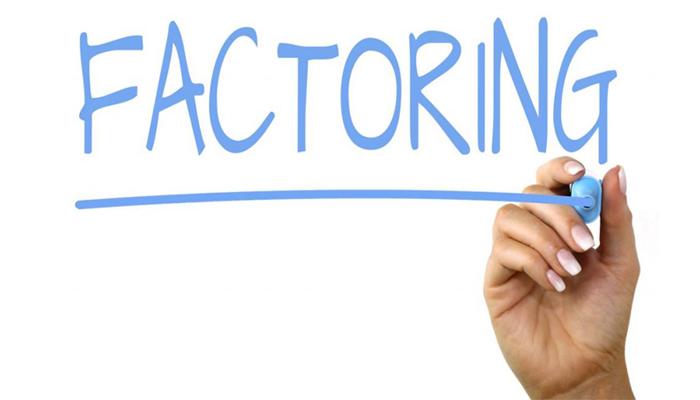 Factoring. Entenda o que significa, e quais tributos incidem sobre essa atividade.