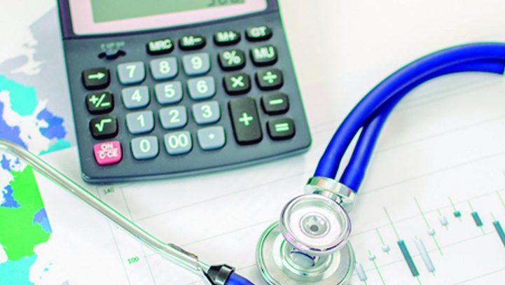 Reajustes de planos de saúde foram abordados no XIV Seminário Baiano de Direto do Consumidor