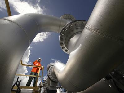Setor de gás natural exige segurança jurídica