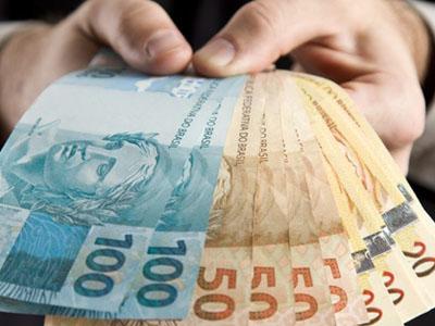 Empresário é absolvido de sonegação de contribuições por dificuldades financeiras de empresa