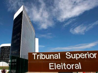 TSE: É válida utilização de assinaturas eletrônicas para criação de partido político