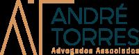 André Torres Advogados Associados - Salvador, Bahia
