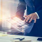 Procedimentos de cartório agora podem ser feitos de forma digital
