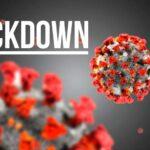 Lockdown e o olhar trabalhista