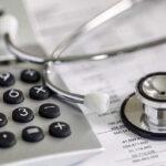 Entenda o direito dos beneficiários sobre o reajuste nos planos de saúde